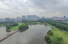 Hilangkan Penat Selepas Bekerja, Golf Bandar Kemayoran Jadi Pilihan - JPNN.com