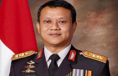 Irjen Rudy Menemui Dua Ulama Banten, Ini yang Dilakukannya - JPNN.com
