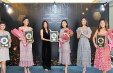 Jakarta Aesthetic Clinic jadi Juara Pertama se-Asia Pacific di Kala Pandemi - JPNN.com
