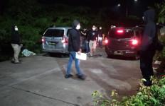 Tindak Lanjuti Temuan Komnas HAM Soal Penembakan Laskar FPI, Kapolri Langsung Bentuk Timsus - JPNN.com