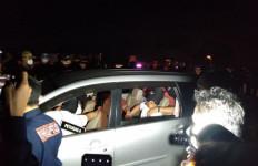 Apa yang Diketahui Edy Mulyadi soal Bentrok Laskar FPI vs Polisi? - JPNN.com