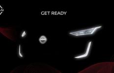 Nissan SUV Magnite Segera Mengaspal di Indonesia - JPNN.com