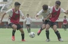 Bima Sakti Sebut Komunikasi Antarpemain Timnas Indonesia U-16 Masih Lemah - JPNN.com
