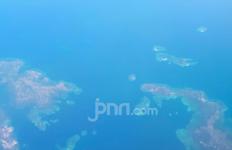 FERPUKPI Siap Kawal UU Cipta Kerja Bidang Kelautan  - JPNN.com
