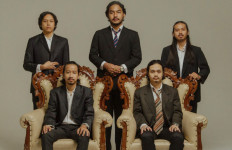 Band .Feast Bakal Bawakan Lagu Baru di This Is My Wave Concert - JPNN.com