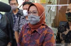Horeee, Bupati Ade Yasin Bagi-bagi Duit Rp 15 Miliar, tetapi... - JPNN.com
