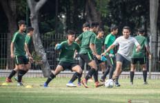 Permintaan Ketum PSSI Untuk Timnas U-16, Penting Diketahui Pemain! - JPNN.com