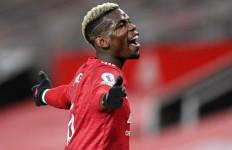 Transfer Paul Pogba Sulit Diwujudkan, Ini Konsekuensinya - JPNN.com