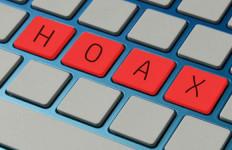 Selama Pandemi COVID-19, Kemenkominfo Catat 1.387 Hoaks - JPNN.com