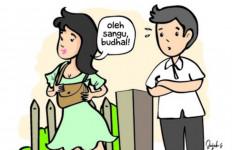Sering Pulang Malam, Istri Pakai Duit Suami untuk Cari Kepuasan dari Pria Lain - JPNN.com