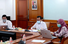 Pentingnya Stranas PPDT Untuk Pengembangan Daerah Tertinggal - JPNN.com