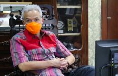 Ada Menkes Baru, Tetapi Bukan Dokter, Pak Ganjar Beri Respons Begini - JPNN.com