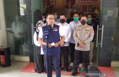 Ridwan Kamil Sebut Kisruh soal Habib Rizieq Dipicu Pernyataan Mahfud MD - JPNN.com