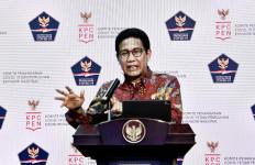 Gus Menteri Minta Bank Dunia Mengacu SDGs Desa - JPNN.com