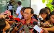 Amien Rais Bertemu Jokowi, Mahfud MD: Bukti, Bukan Keyakinan