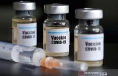 AstraZeneca Siap Produksi 2 Juta Vaksin COVID-19 Setiap Pekan - JPNN.com