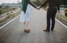 5 Hal Ini Harus Anda Pikirkan Sebelum Nekat Berselingkuh - JPNN.com