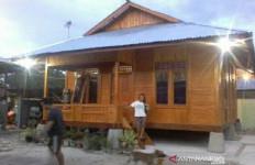 Semoga Pemerintah Mendengar Keluhan Korban Gempa di Palu - JPNN.com