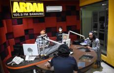 Bea Cukai Kampanyekan Gempur Rokok Ilegal Lewat Talkshow Radio - JPNN.com