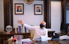 Menteri Teten: UMKM Jangan Hanya Buat Keripik - JPNN.com