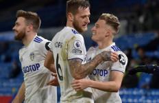 Leeds Cetak Sejarah 5 Gol Saat Bungkam Newcastle - JPNN.com