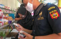 HTP Rokok Terus Dipantau, Jangan Sampai Melebih Harga Jual Eceran - JPNN.com