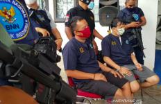 Brigpol DWS Bikin Malu Polri, Kombes Agung: Sanksi Berat Menanti - JPNN.com