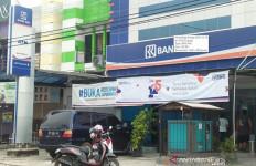 Maulana Amzad Panik, Kaget, Uang di BRI Rp 58 Juta Hilang Misterius - JPNN.com