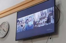 Kronologi Penyelundupan 37 Kg Sabu-sabu dari Malaysia ke Indonesia, Terdakwa Dapat Upah Rp 30 Juta - JPNN.com