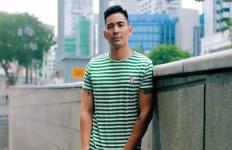 Robby Purba Mengaku Sempat Takut Baca Komentar Warganet - JPNN.com