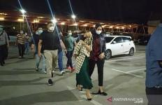Ada Artis Lain Terseret Kasus Prostitusi TA, Siapa ya?  - JPNN.com