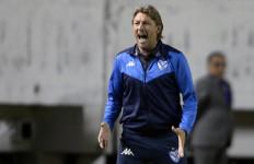 Mantan Bek Argentina Ini Jadi Pelatih Kepala di Atlanta United - JPNN.com
