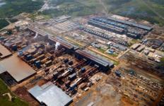 RCEP Mendorong Industri Menjadi Mata Rantai Pasok Dunia - JPNN.com
