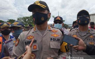 Jalur Tikus di Cirebon Akan Disekat, Masih Mau Mudik?
