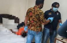 Salah Satu Penginapan di Jombang Tiba-Tiba Ramai, Ternyata... - JPNN.com