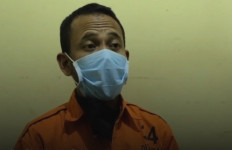 Penjelasan Polisi soal Bunker di Rumah Upik si Penjual Bebek yang Jago Bikin Bom - JPNN.com