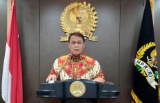 Ahmad Basarah: Bela Negara, Generasi Muda Harus Mewaspadai Balkanisasi Nusantara - JPNN.com