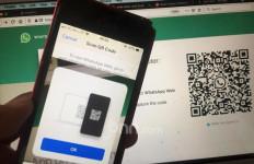 WhatsApp Mulai Kenalkan Fitur Video Call untuk Versi Desktop - JPNN.com