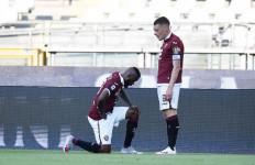 Torino Tak Mampu Menjaga Keunggulan Saat Lawan Bologna - JPNN.com