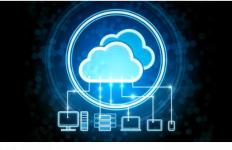 Huawei: Pandemi Dorong Pemanfaatan Teknologi Komputasi Awan - JPNN.com