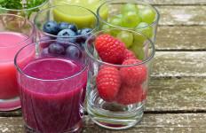 Minum 7 Jus Ini, Gula Darah Langsung Ambyar - JPNN.com