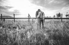 Tidak Hanya untuk Kesenangan, Ini 5 Manfaat Sehat Berhubungan Intim dengan Pasangan - JPNN.com