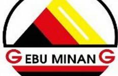 Istri Sekjen Gebu Minang Wafat, OSO Berbelasungkawa - JPNN.com