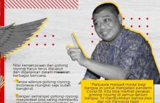 Pesan Romo Benny Kepada Komjen Listyo Calon Kapolri Pilihan Jokowi - JPNN.com