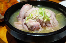 4 Makanan yang Baik untuk Penderita Diabetes - JPNN.com
