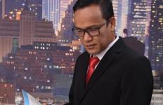 JoMan Berharap Fadli Zon Lebih Cerdas dalam Mengkritik Jokowi - JPNN.com