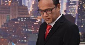 JoMan Berharap Fadli Zon Lebih Cerdas dalam Mengkritik Jokowi