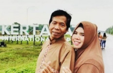 Rohimah Menolak Dipoligami, Kiwil Bilang Begini - JPNN.com