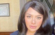 Nikita Mirzani Beber Alasan Tak Suka Pamer Cowok di Media Sosial - JPNN.com