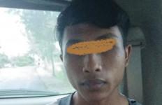 Kakak Tanpa Sengaja Lihat Foto Telanjang Sang Adik, Penasaran, Oh Ternyata - JPNN.com